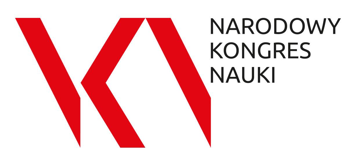 Konferencja Narodowego Kongresu Nauki