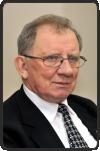 Nadanie tytułu doktora honoris causa Politechniki Świętokrzyskiej prof. dr hab. inż. Kazimierzowi Fladze, dr h.c.
