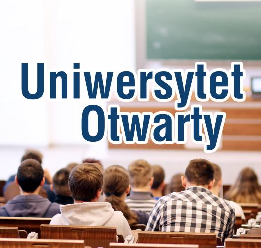 Uniwersytet dla aktywnych