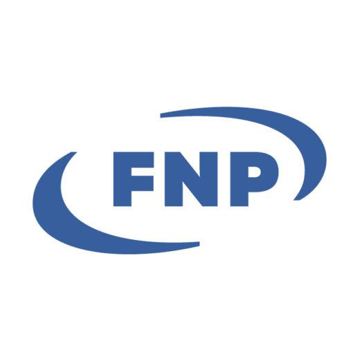 Oferta programowa Fundacji na Rzecz Nauki Polskiej