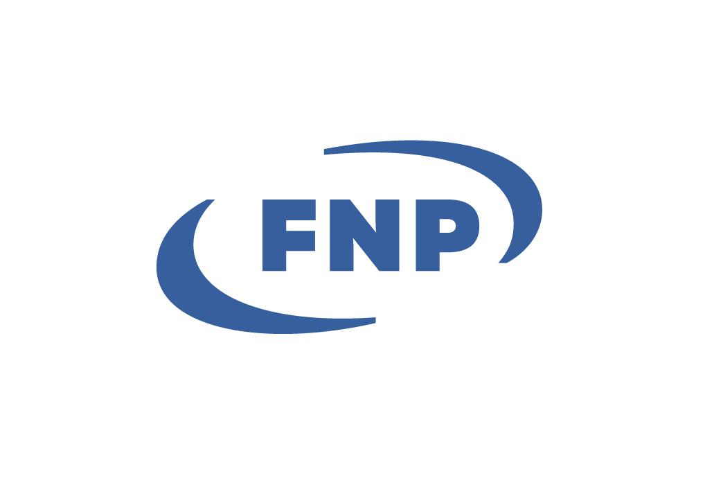 Nowe konkursy Fundacji na Rzecz Nauki Polskiej
