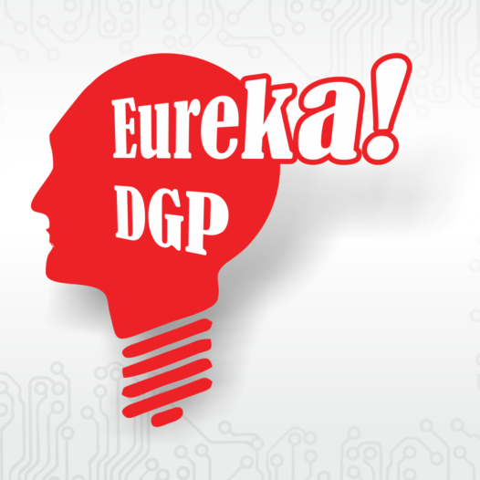 Rusza V Edycja Konkursu Eureka!