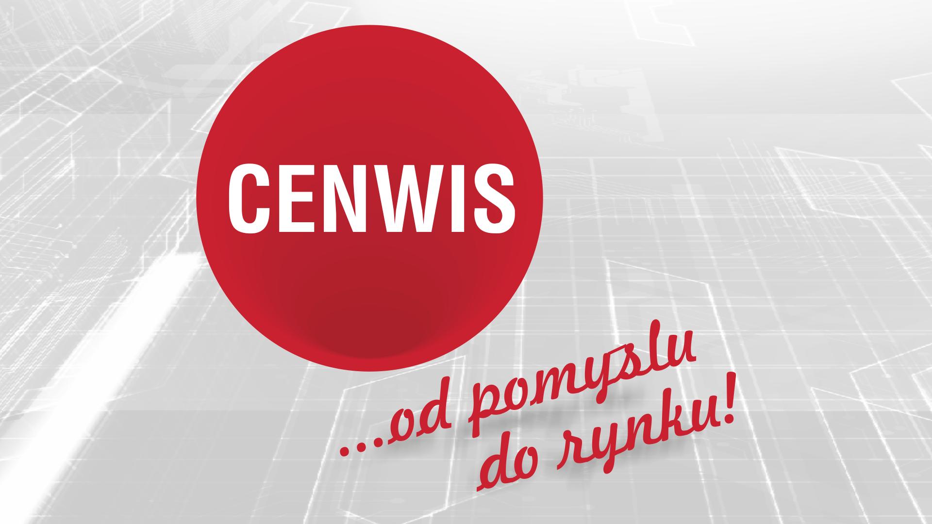 Cenwis – centrum naukowo-wdrożeniowe inteligentnych specjalizacji regionu świętokrzyskiego