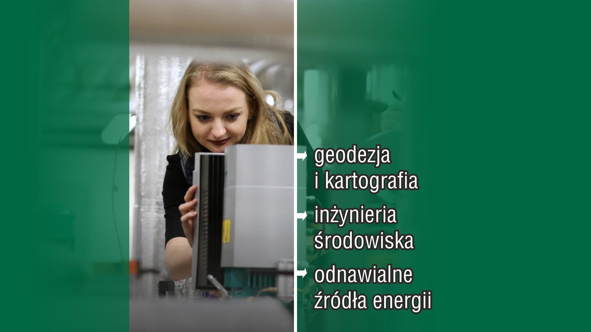 Energetyczni z natury