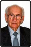 prof. dr inż. Wiesław Olszak