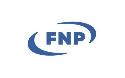 """TEAM – NET"" – Nowy Program FNP"