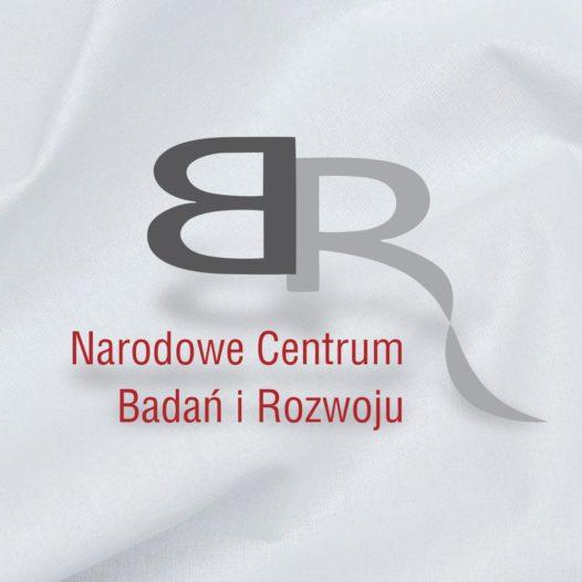 Projekty z NCBR dla Młodych Naukowców