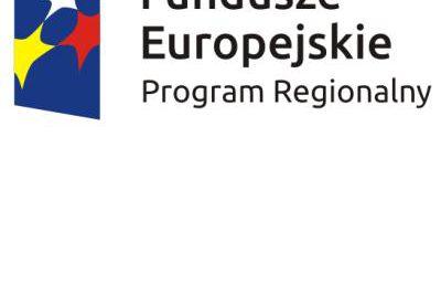 Konkurs 1.2 RPO WŚ Projekty badawczo – rozwojowe