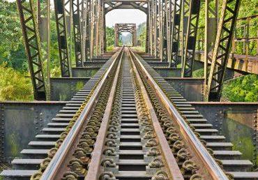 Szybka Ścieżka 2020 – konsorcja z przedsiębiorstwami