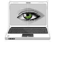 Cyberbezpieczeństwo – II konkurs