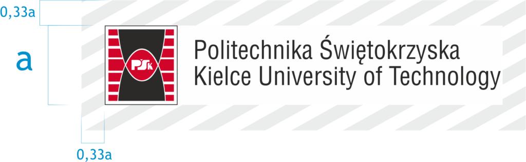 psk_logo_pole_ochronne