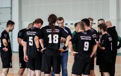Emocje w Bochni, ale… piłkarze ręczni znów bez punktów