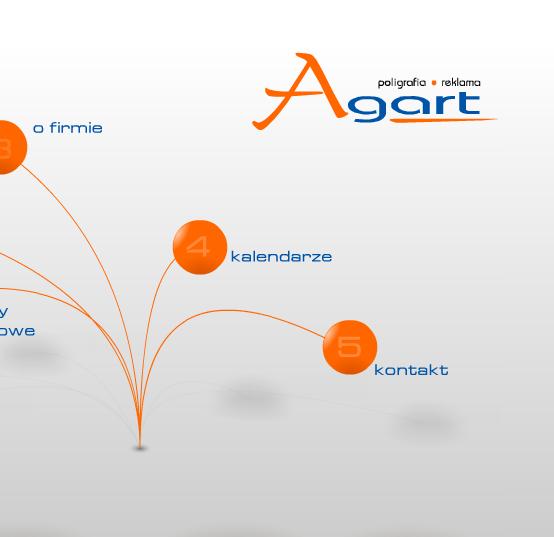Agart – przerwa urlopowa