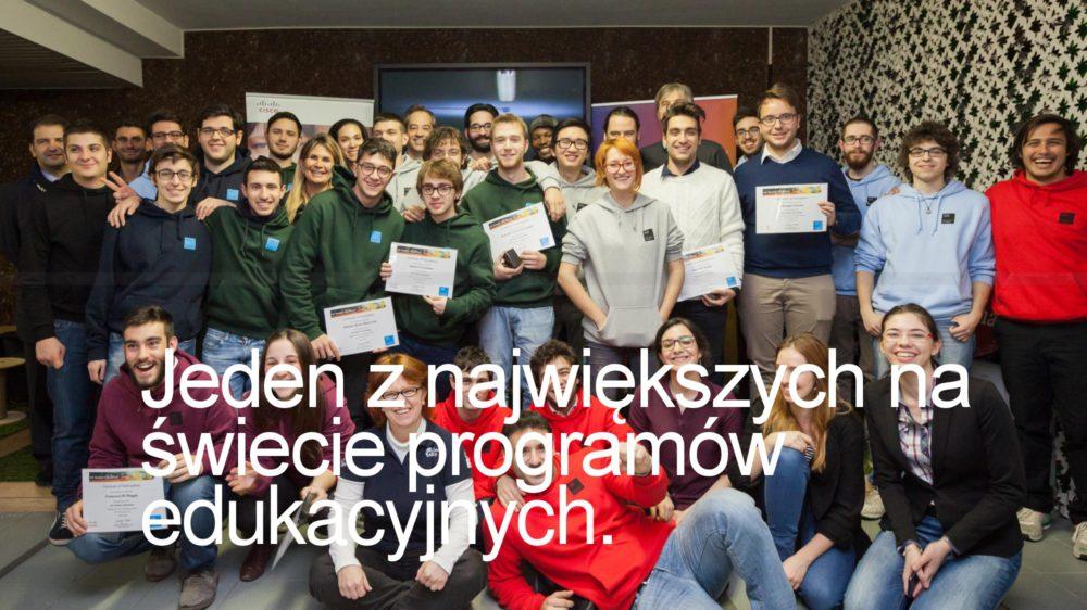 Kielce_10.2018-004