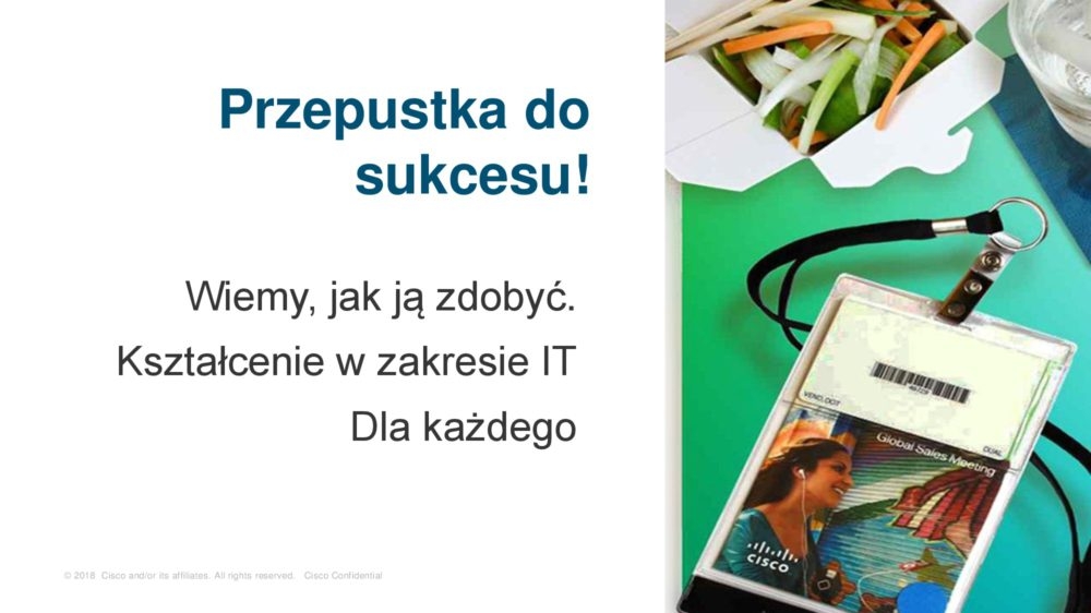 Kielce_10.2018-013