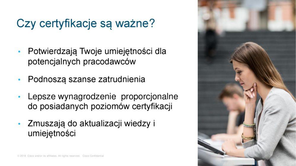 Kielce_10.2018-022