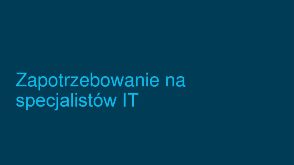 Kielce_10.2018-025