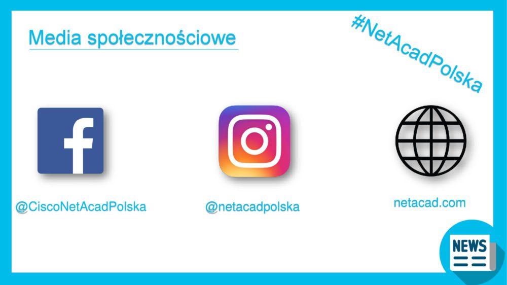 Kielce_10.2018-034