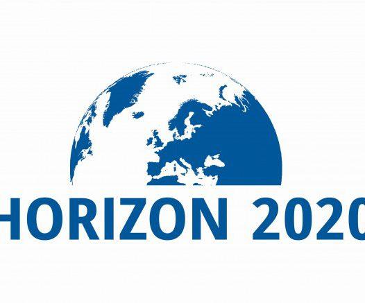 HORYZONT 2020 – Seminarium 16-01-2019