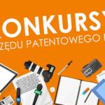 Konkursy UPRP 2019