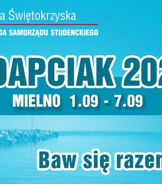 Adapciak 2020