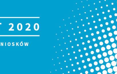 Program START dla młodych naukowców do 30 r.ż