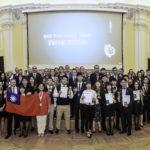 Sukces młodych wynalazców