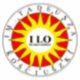 logo-1lo-busko