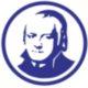logo-zs-konarski-jedrzejow