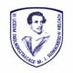 logo-zso-slowacki-kielce
