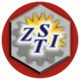 logo-zsti-busko