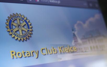 Rotary Club Kielce