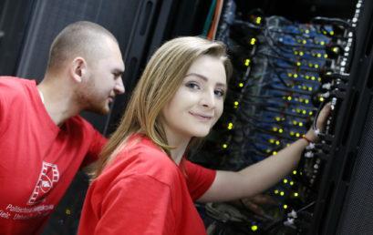 Inżynieria danych