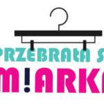 """Konferencja """"Projektowanie wizerunku przedsiębiorstwa – Przebrała się m!arka"""""""