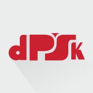 I zjazd DPŚk- Uroczysta Inauguracja Roku Akademickiego 2020/2021