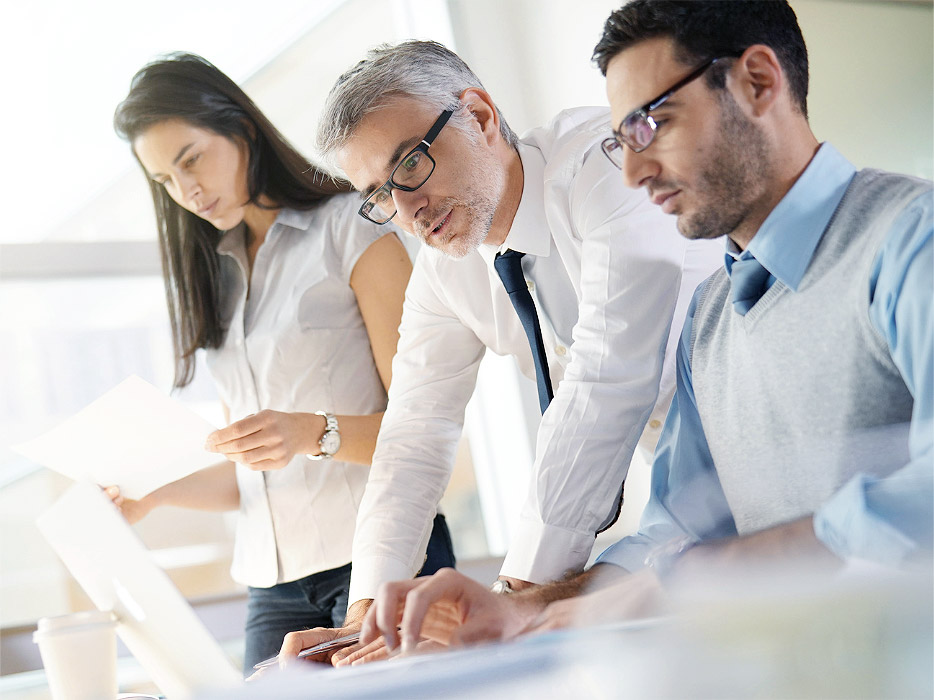 Szkolenie Online – REFORMA KPC. Postępowanie cywilne w sprawach własności intelektualnej