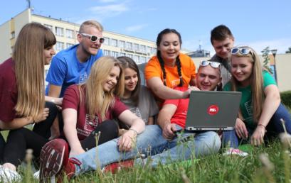 Ubezpieczenia zdrowotne dla studentów i doktorantów obywateli polskich