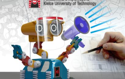 Przesunięcie rozpoczęcia kursów w ramach Laboratorium Programowania i Studium Inżynierii Rysunku