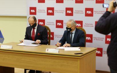 Wspólnie z IBM Polska