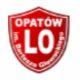 lo-opatow